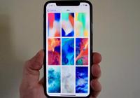 调查称两成iPhone用户今秋想换新机,最新款占一