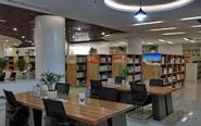 西昌市图书馆:倾百年岁月 与城市温暖相守