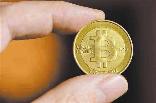 勒索病毒事件幕后黑客已收到8.2个比特币