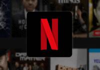 Netflix第三季度营收29.85亿美元 净利1.30亿美