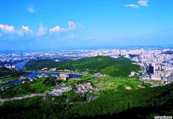 又有新玩法!惠州新推8条主题旅游线路,不容错过!