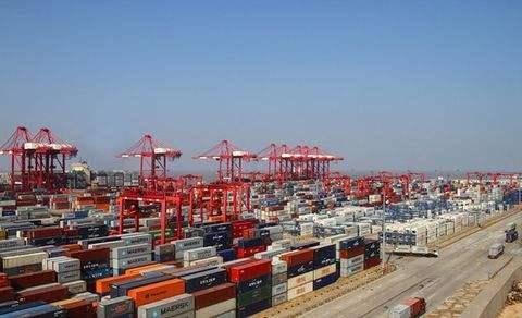 李克强连任总理后首站考察 为何选择上海自贸区