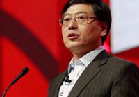 联想杨元庆称中国半导体技不如人,责任在谁?