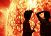 国际空间站将启用新装备,如向日葵般追踪探测太