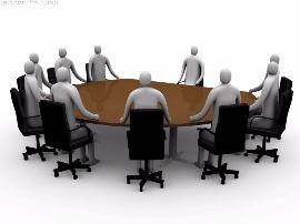 运城市第四届人大常委会召开第十三次主任会议