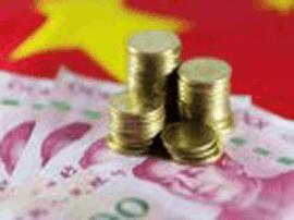 李宇嘉:房贷利率大幅飙升预示了什么?