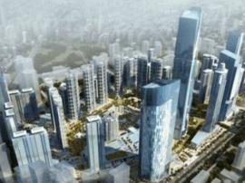 运城召开中心街区 城市更新项目设计方案专题会议