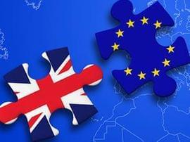 脱欧谈判获突破 恐怕英国妥协了更多