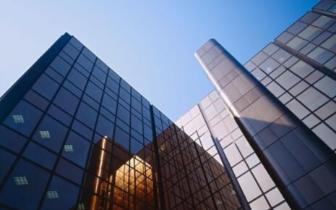 去年上市房企融资大起底 个别信托融资成本高达11%