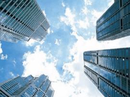 樊纲五问中国房地产:高房价的根源是什么?