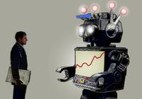 在人工智能恐惧之下 你必须明白的四个道理!