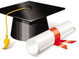 河北3高校申报升格、更名、改设 拟新增硕博