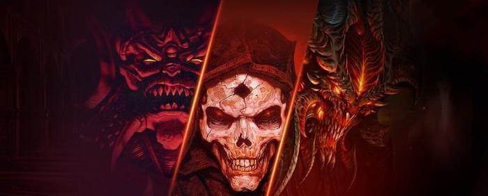 暴雪招高级制作人 意在推动暗黑破坏神系列发展