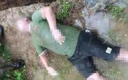 男子垂钓时不幸溺亡 遗体已打捞上岸