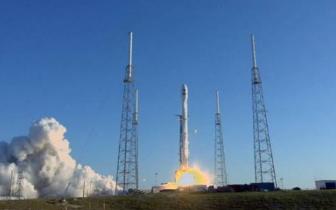 """NASA探测卫星 期望发现""""另一个地球"""""""