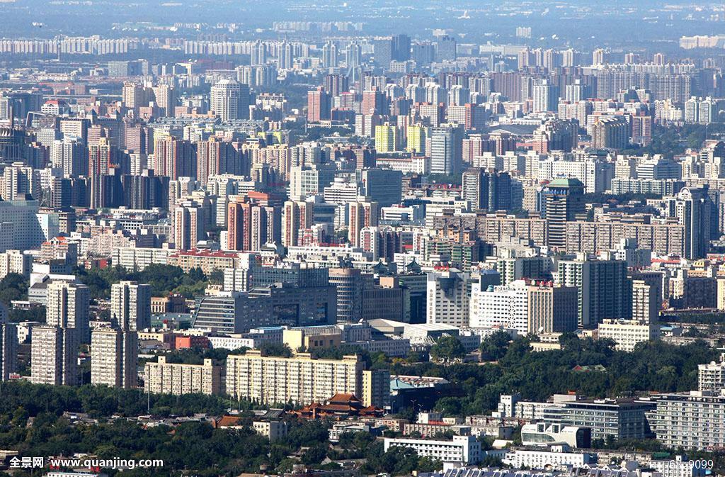 返乡置业 重庆获最热门城市 三居室最受欢迎