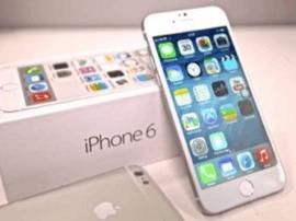 北京法院撤销停售iPhone6决定 确认苹果不侵权