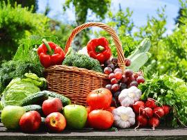 女人易缺血 那么女性吃什么蔬菜补血呢?