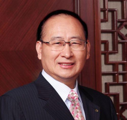 交行:董事长牛锡明休养治疗 副董事长代为履职