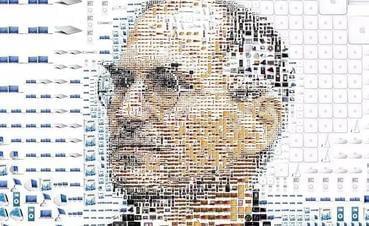 为何说乔布斯的遗产,正被谷歌微软继承