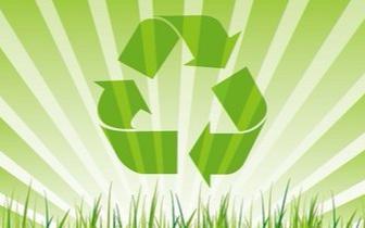 长治:生活垃圾分类处理与循环利用工作启动