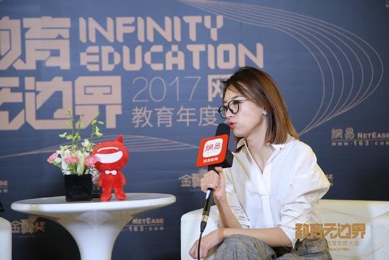冯媛媛国际艺术中心田青:最好的营销是口碑和成绩