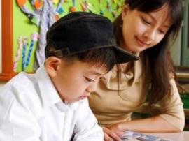 《涉县好故事》一书出版 计划向中小学生免费发放