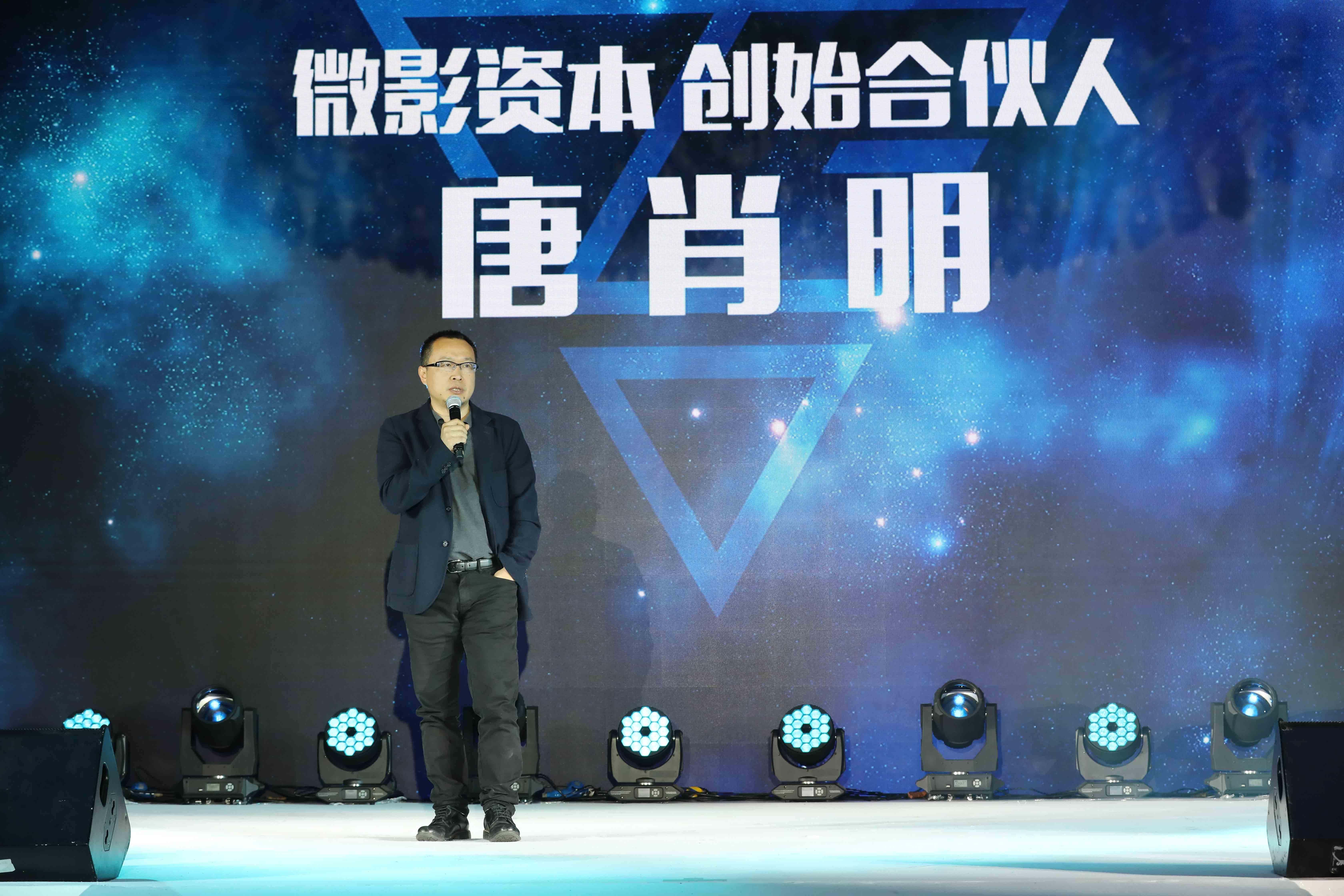 ZERO-G步入2.0时代 副队长伯远爆料签约内幕