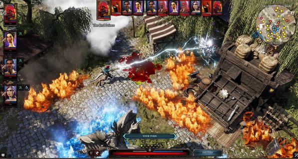 游戏易世界:当主播引领中国玩家游戏品味