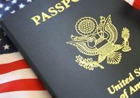 移民课堂:美国税务居民VS.非税务居民