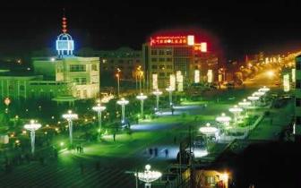 新疆叶城:第一书记教贫困村妇女家门口创业致富