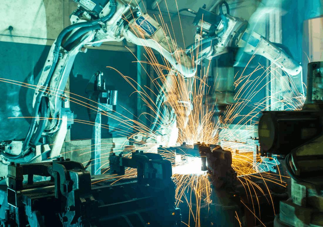 禅城前7月工业投资增长25.9%,增速居佛山第一