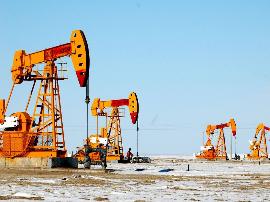 油价猛涨的绊脚石:美国页岩油产量即将爆发