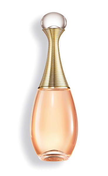 迪奥香水瓶注册商标遭驳回 最高法判商评委复审