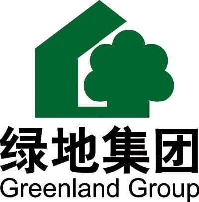 绿地香港盛泽项目招策划经理