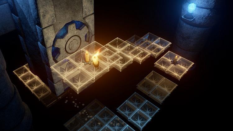 游戏今日推:PC平台上值得一玩的独立游戏(下)