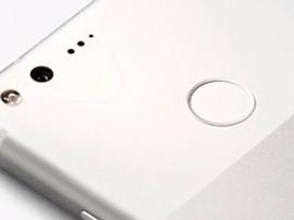 谷歌Pixel拍照出色 Google Glass软件功不可没