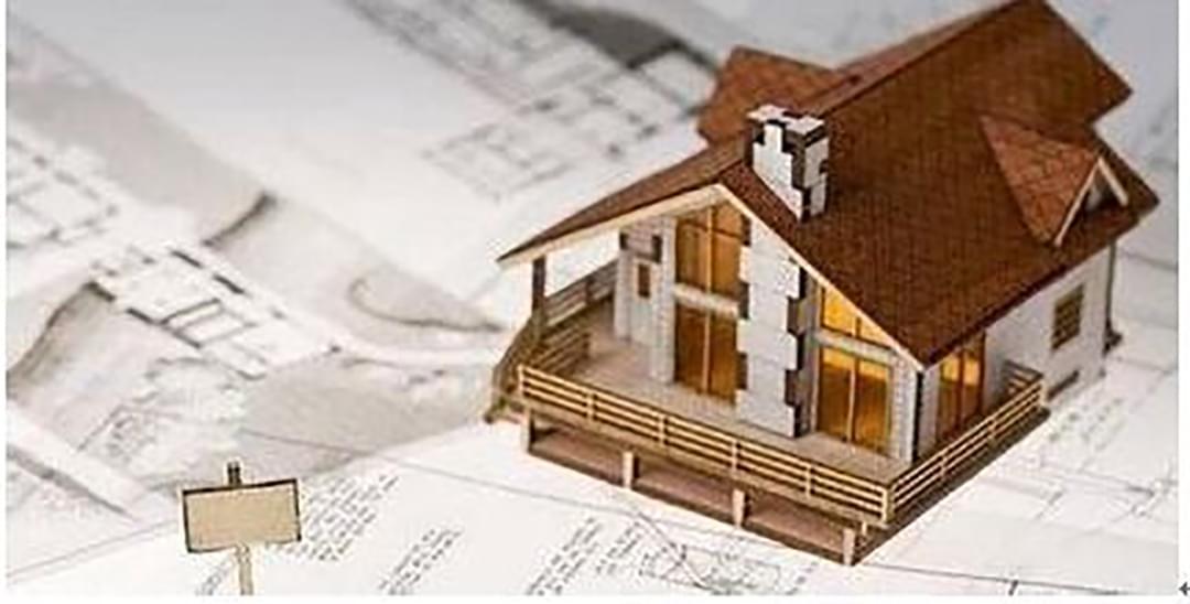 津楼市新政细则 获产权的房改房纳入限购范