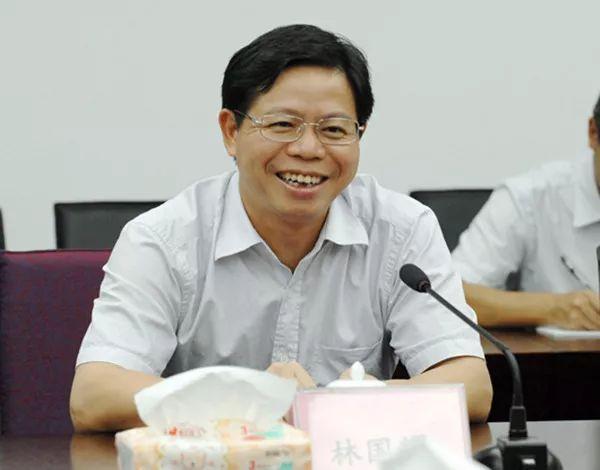他进京升部级7个月后二度出任纪检系统要职