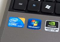 英特尔缩减Intel Inside营销预算 PC厂商营销成