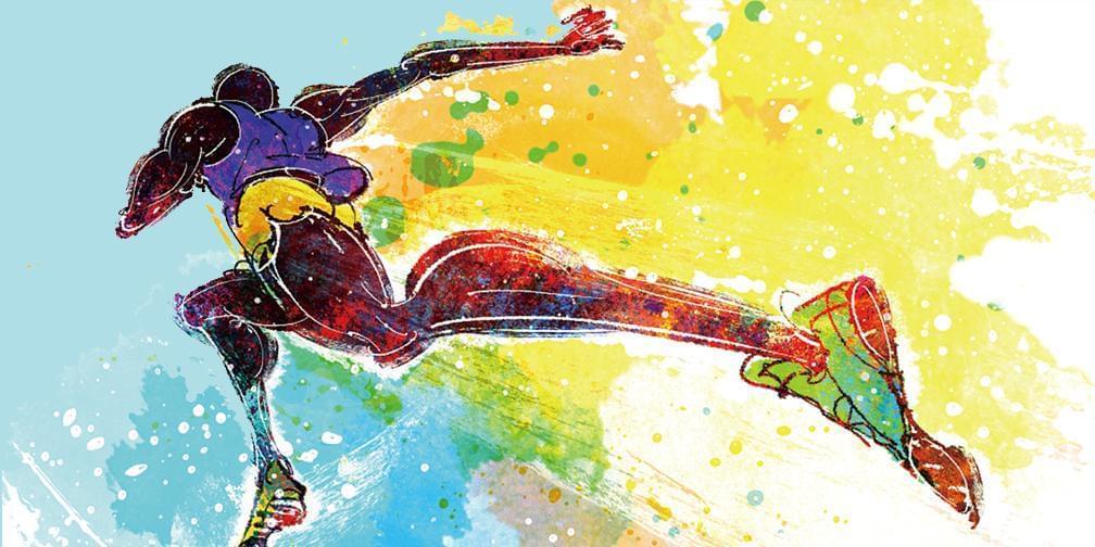 现场直播丨阳江海陵岛环岛国际马拉松赛