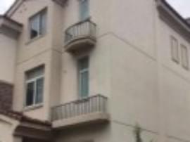 曝光!泰州碧桂园出现严重房屋质量问题,有图有真相!