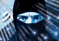 德将推出新网络安全计划 防止黑客入侵航空系统