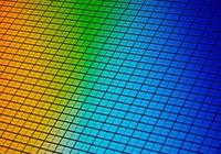 """受变色龙启发,中国科学家开发出可变色""""心脏芯"""