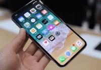 上市或被炒到2万元,iPhone X短缺是饥饿营销吗