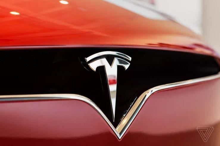 万钢:欢迎各国的电动汽车都到中国市场来