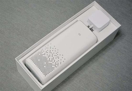 对话小米王川:做智能音箱不跟风 要做厚道生意