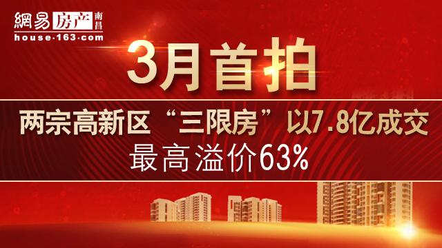 溢价42% 南昌勤悦置业有限公司