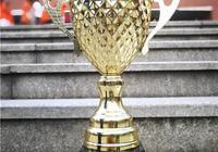 全国中小学生武术锦标赛开赛 双榆树第一小学获第一名