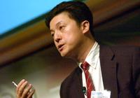 张首晟:有了区块链,黑客就不可能黑每个人的数